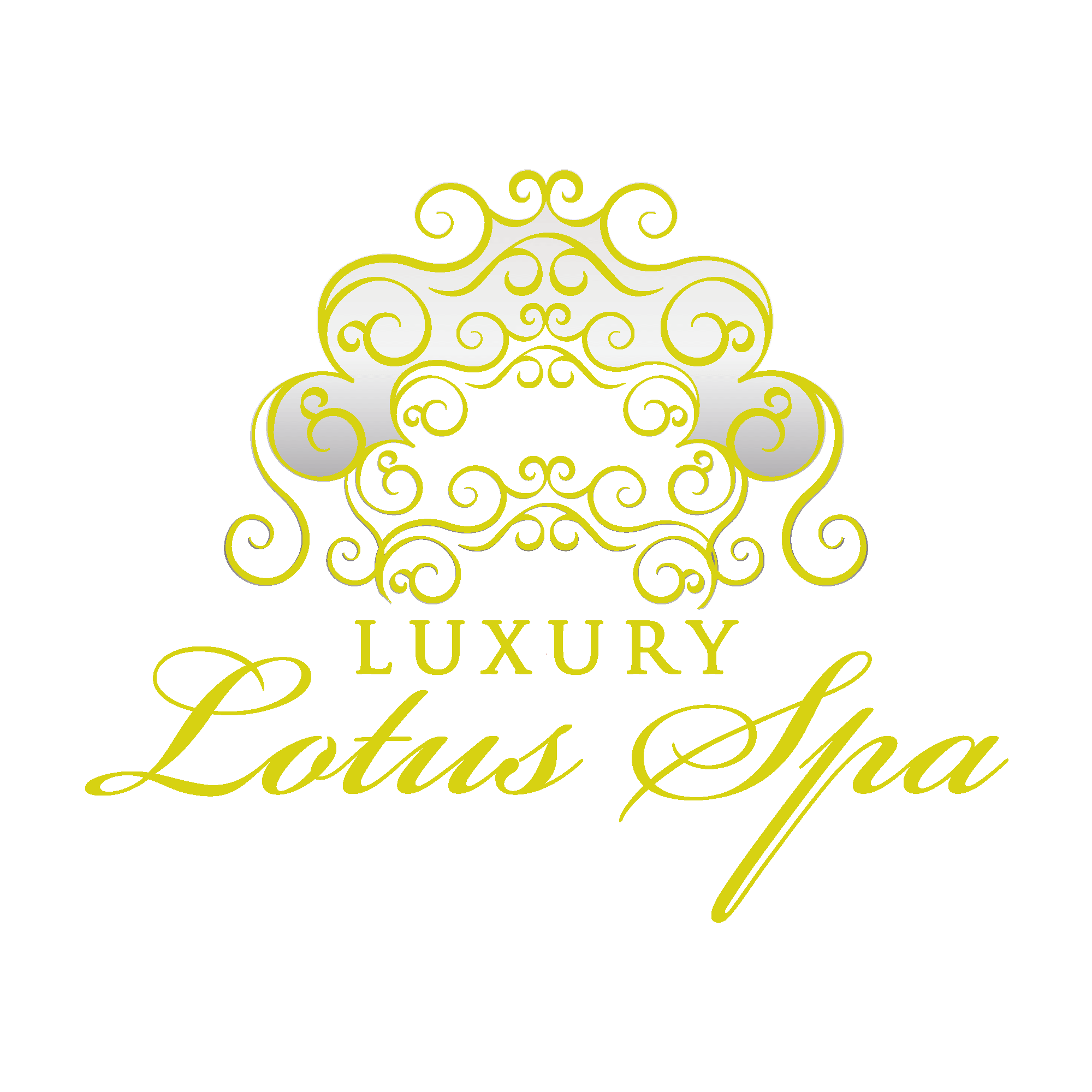 acne scars specialist in tampa, flLuxury Lotus Spa online store spa boutique helping melanin beauties clear up acne and acne scars naturally for men and women with darker skin tone african american hatian jamaican, afro latinas
