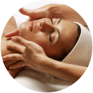 Luxury Lotus Spa Home | Facial Spa in Tampa, Florida (FL) | Tampa's favorite skin care spa clearing up acne and acne scars