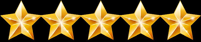 Luxury Lotus Spa Reviews
