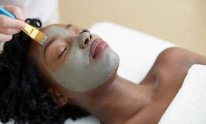 Luxury Lotus Spa New Products skin care products for darker ethnic skin tone