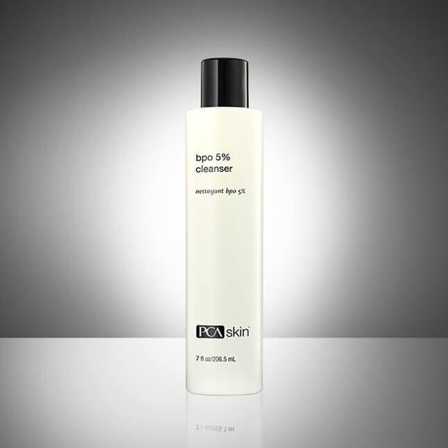 Finding right cleanser for women with darker and ethnic skin  ™Luxury Lotus Spa