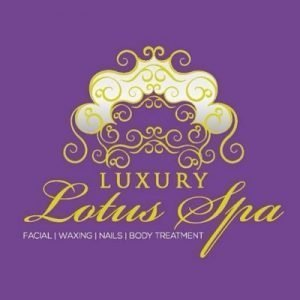 Dark Spot Hyperpigmentation Treatments - Luxury Lotus Spa