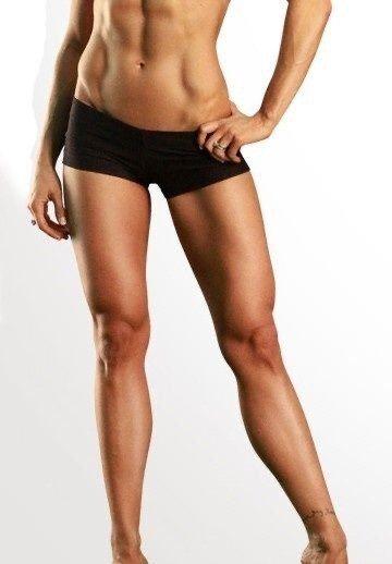 Full Body Waxing Treatment Full Legs Wax, Sexy Bikini Line Wax, and Chin Wax, Plus Complimentary Lip Wax