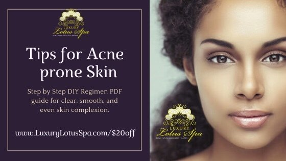 Appreciate Being Single People, tips-for-acne-acne-scars-prone-skin, best acne scars Facial Treatment.