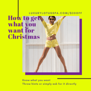 Christmas Gift Ideas 12