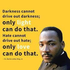 Martin Luther King Jr. Day, Fun Fact About Dr. Martin Luther King Jr Day 2020 in Celebration of Dr. Kings Legacy